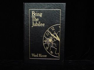 Bring the Jubilee. Ward Moore